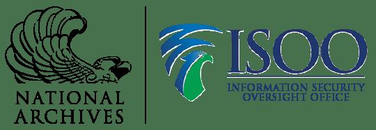 ISOO Overview
