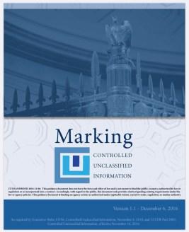 CUI-Marking-Handbook-Cover-Image
