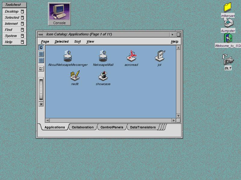 800px-irix_desktop
