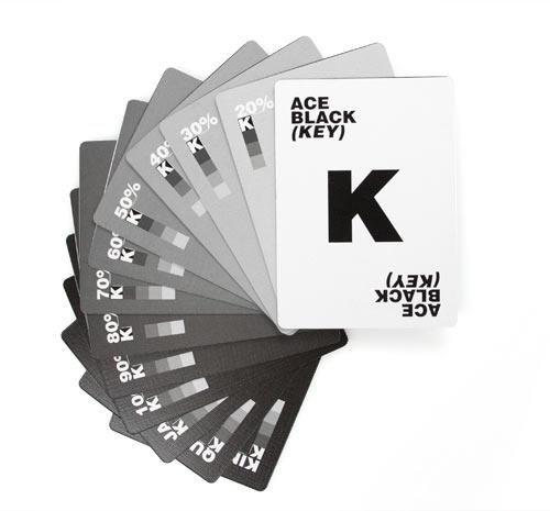 cmyk-playing-cards-black