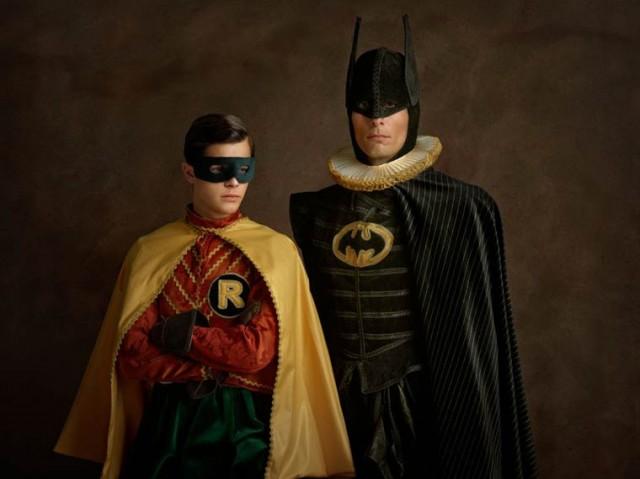 Super-Heroes-meet-Flemish-Art_13-640x479