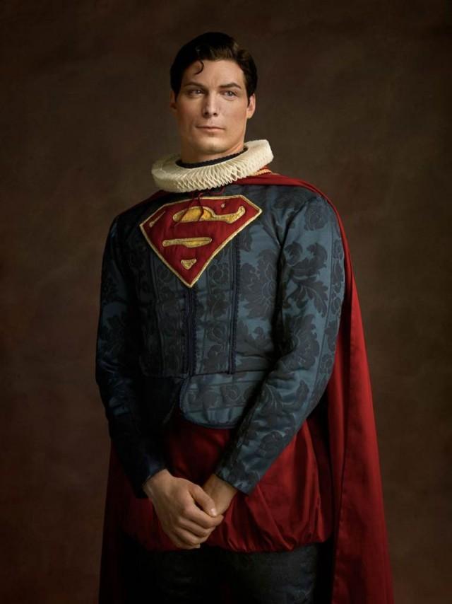 Super-Heroes-meet-Flemish-Art_18-640x854