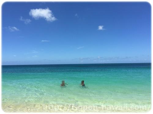 waimea_bay_beach