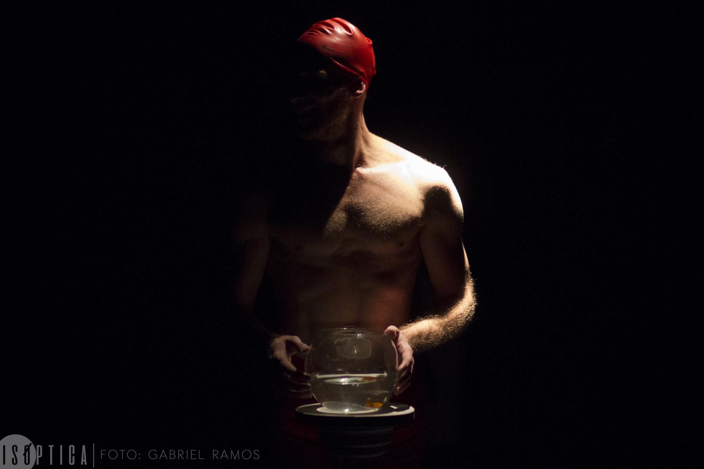 Memoria de Pez Rojo_Apoc_Foto©Gabriel Ramos_Isóptica
