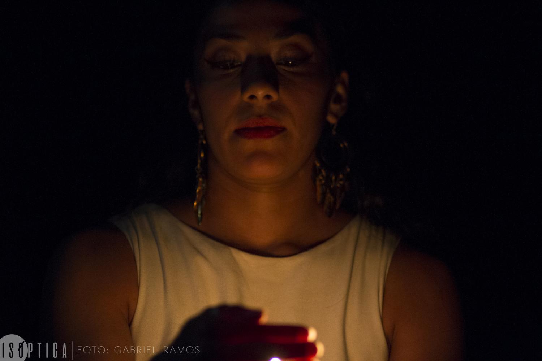 Stephanie García_Solos enTransito_Foto©Gabriel Ramos_Isóptica