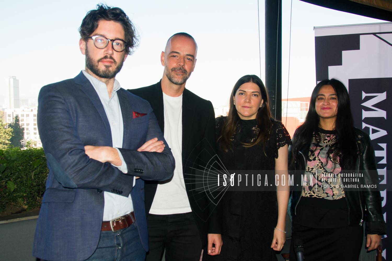 Conferencia_FeriadeArteMaterial_Foto-GabrielRamos_Isoptica