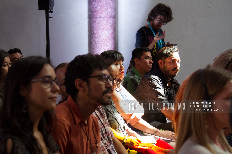 ISPA_Guadalajara2019_Foto-GabrielRamos_Isoptica