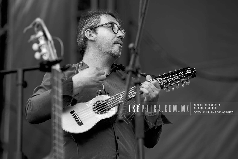 Cantares_FestivalesCDMX_Foto-LilianaVelazquez_Isoptica_LVG_3555