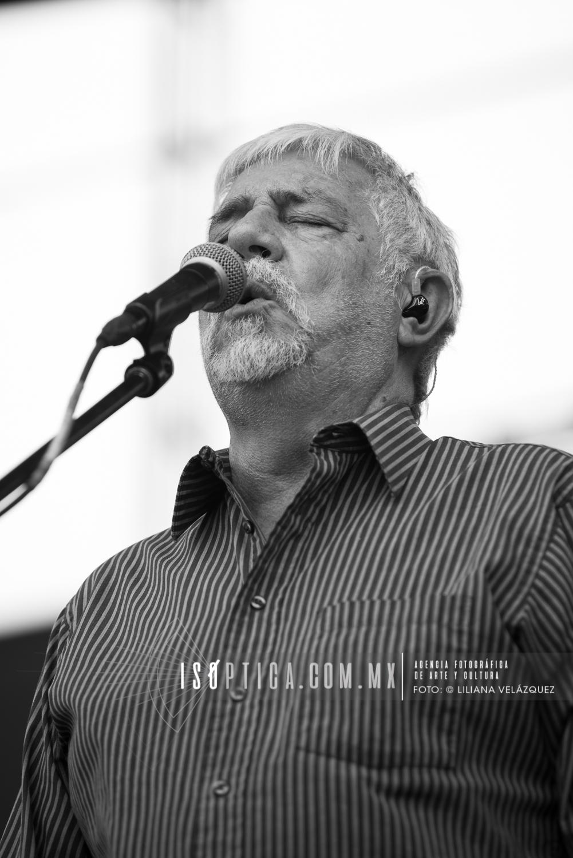 Cantares_FestivalesCDMX_Foto-LilianaVelazquez_Isoptica_LVG_3565
