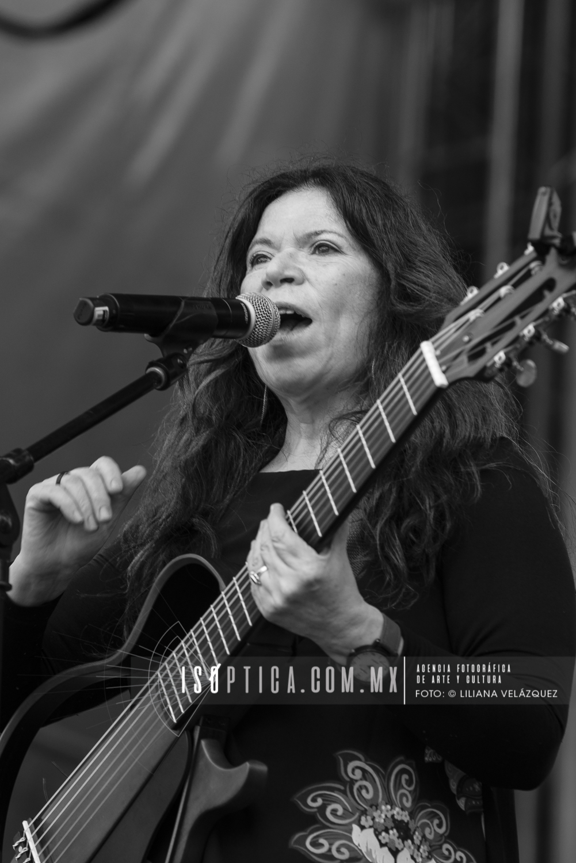 Cantares_FestivalesCDMX_Foto-LilianaVelazquez_Isoptica_LVG_3578