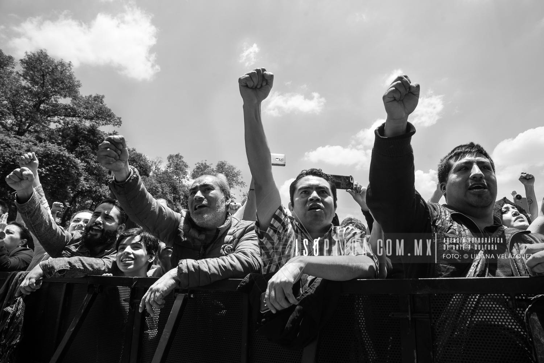 Cantares_FestivalesCDMX_Foto-LilianaVelazquez_Isoptica_LVG_3588