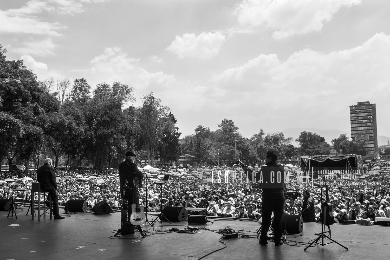 Cantares_FestivalesCDMX_Foto-LilianaVelazquez_Isoptica_LVG_3600