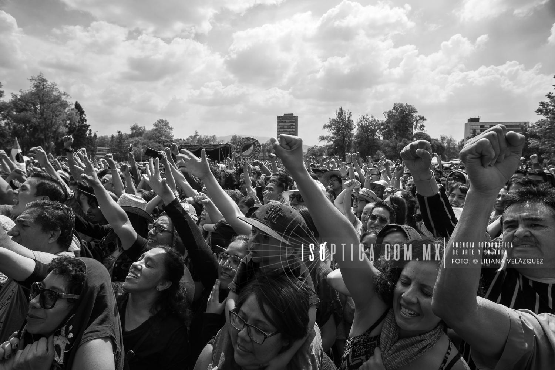 Cantares_FestivalesCDMX_Foto-LilianaVelazquez_Isoptica_LVG_3649
