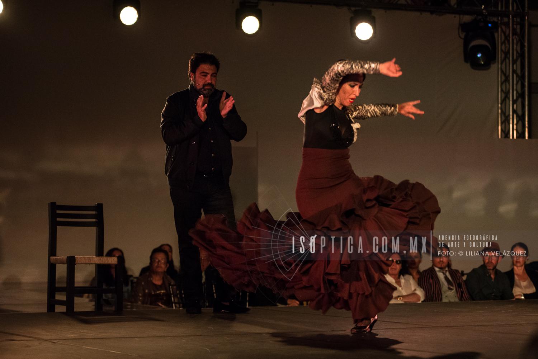 EstiloEnMovimiento_IBERICA_foto-LilianaVelazquez-ISOPTICALVG_1333