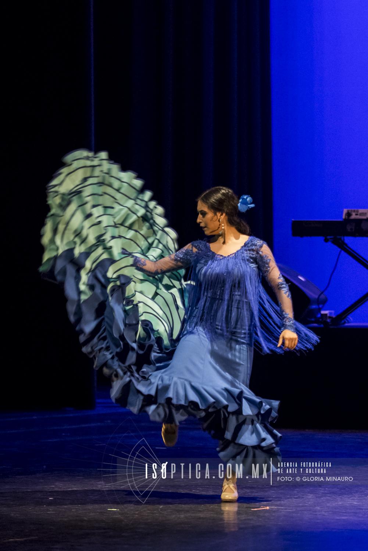 Gala Inaugural_IBERICA19_Foto-Gloria Minauro_ISOPTICA_
