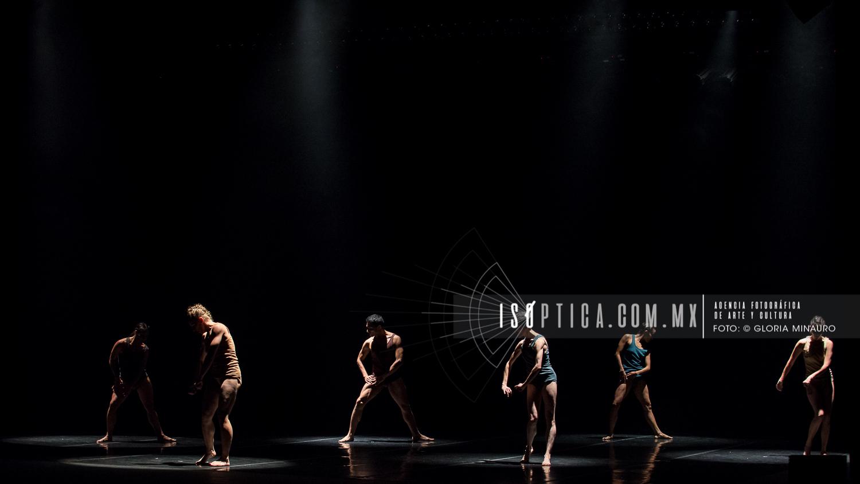 Proyecto Año X, Stephanie García, ©Gloria Minauro/isoptica