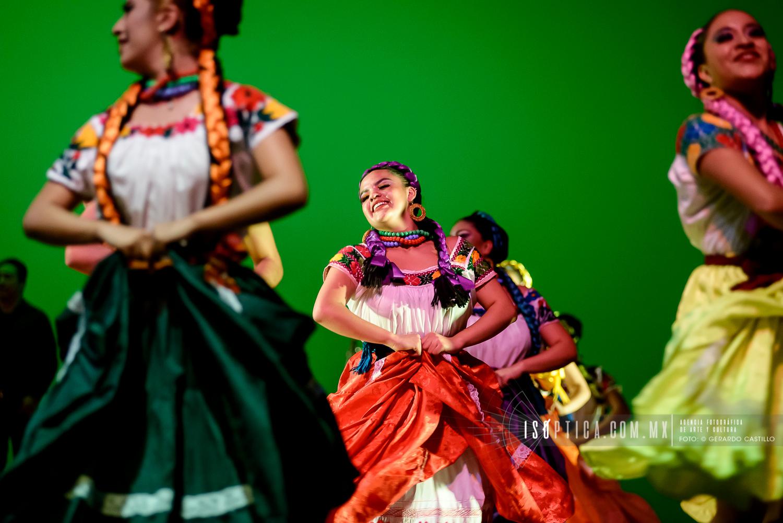 MexicoVivo_DANZAUNAM_Foto-GerardoCastillo_isoptica__GER_2621