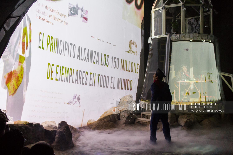 Vortice_Teatrosinparedes_Foto-GabrielRamos_Isoptica