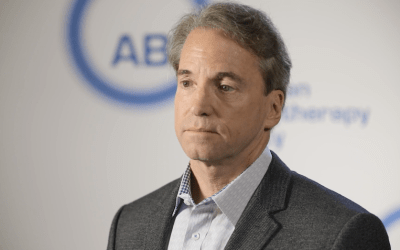 Dr. John Sylvester Explores the Many Advantages of the Prostate Brachytherapy Procedure Over Surgery at ABS 2018