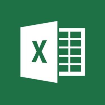 Microsoft Office 2019 Professional Plus free download 32 bit & 64 bit 3