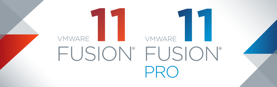 VMware Fusion 11 Full Version free download for Mac 2