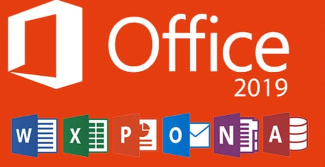 Microsoft Office 2019 Professional Plus free download 32 bit & 64 bit 2