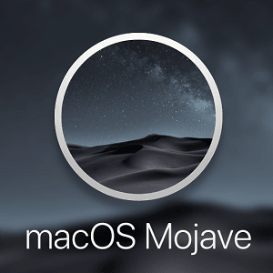 Mac OS Mojave 10.14.1 ISO & DMG Files Direct Download