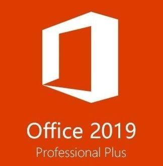 Microsoft Office 2019 Professional Plus free download 32 bit & 64 bit 1