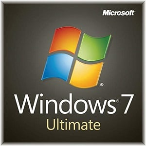 Windows 7 ISO Download: Windows 7 Ultimate SP1 ISO Free Download (32 & 64 bit)