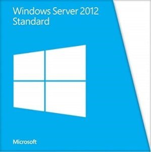 Windows Server 2012 ISO Download 64 bit full version