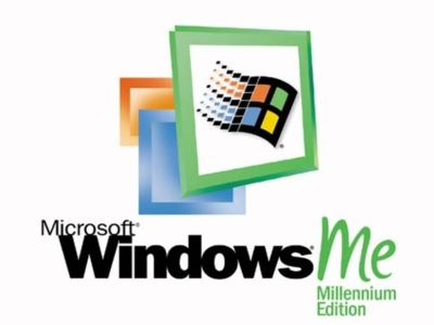 Windows ME ISO Download: Window ME free Download