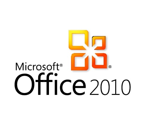 Microsoft Office 2010 Professional Plus ISO download 32 bit & 64 bit 1
