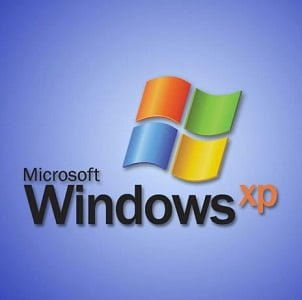 Windows XP ISO: Windows XP free download (32 & 64 bit) - ISORIVER
