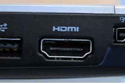 How To Run Laptop With Lid Closed And External Monitor Connected
