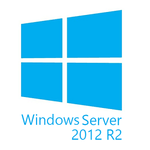 Download Windows Server 2012 R2 ISO Image for free 2