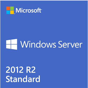 Download Windows Server 2012 R2 ISO Image for free 1