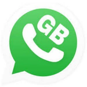 Download GBWhatsApp Latest Version Android APK