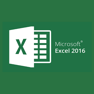 Microsoft Excel Latest Version Free Download 1