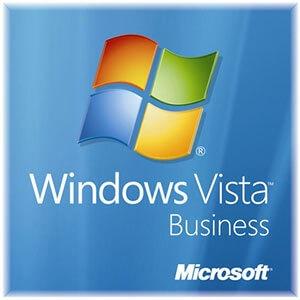 Download Windows Vista Business edition ISO (32 / 64-Bit) free 3