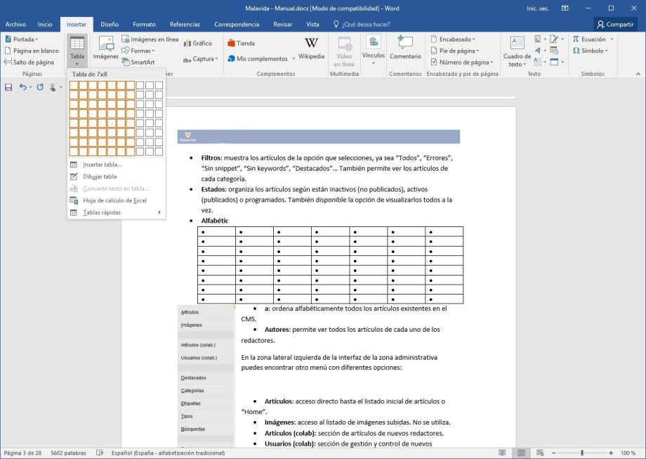 Is there a way to download MS Word free for my Windows