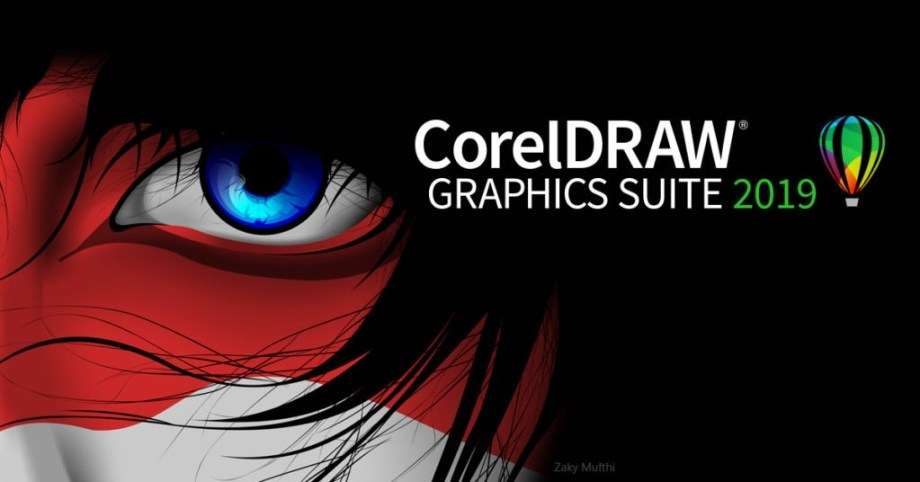 Can I download CorelDRAW software for free