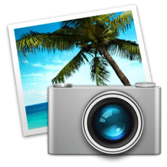 Download iPhoto 9 for Mac OS full version 1