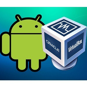 How to Install Android OS on your PC using Virtual Machine
