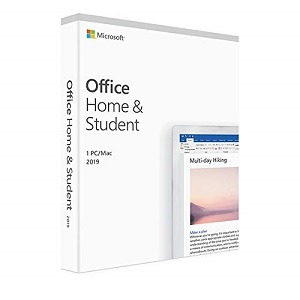 Microsoft Office 2019 for Mac free download 1