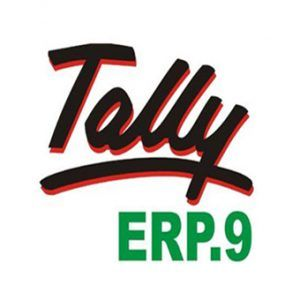 Download Tally ERP 9 Full Version for free
