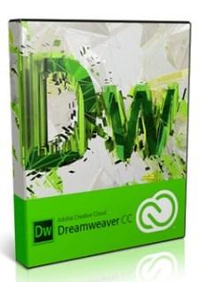 Download Adobe Dreamweaver CC 2020 for Mac full version for free