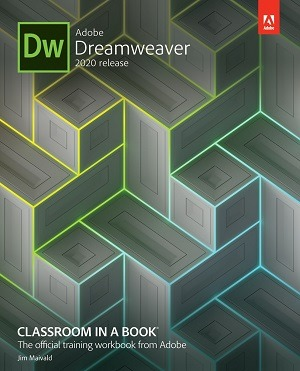 Download Adobe Dreamweaver CC 2020 full version for free 1