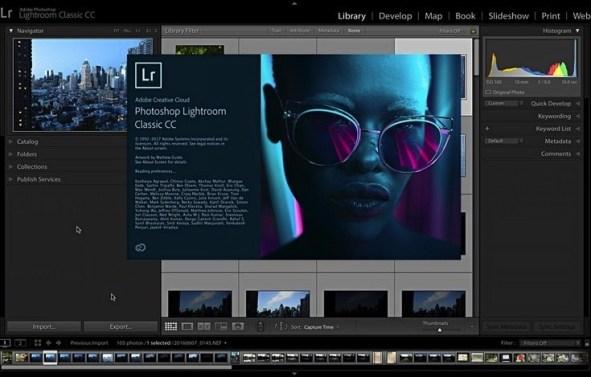 adobe lightroom 6 free download full version for mac