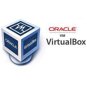 Oracle VM VirtualBox Download Latest Version for Windows, Mac, Linux