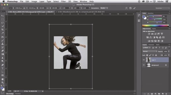Where can you download Adobe Photoshop 2019 for Mac